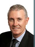 Steve Kealey,