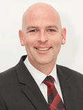 David Wilson, Wilson Estate Agents Pty Ltd - Ballarat