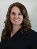 Tracy Whelan, Hope Island Resort Realty - Hope Island