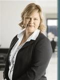 Kirsi Green, Rentwest Solutions - Applecross