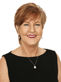 Christine Nichols-Butterworth, PRDnationwide - Hobart