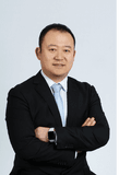 Kevin Hao, Leaders Properties Real Estate - Burwood