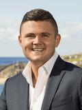 Sam O'Halloran, McGrath - Wollongong