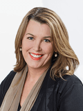 Angela Keenan, hockingstuart  - Richmond