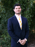Rene Mawad, Ray White  Ferntree Gully - Ferntree Gully