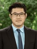 Chris Zhang, Fletchers - SURREY HILLS