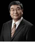 Kevin Gong,