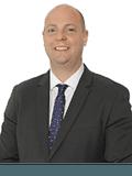 Dwayne Sparkes, Bell Real Estate - Olinda