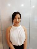 Shirley Wu,
