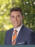 Shaun Carroll, Maxwell Collins Real Estate - Geelong