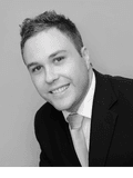 Scott Partridge, Partridge Realty - Northmead