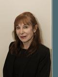 Cheryl Long, Peter Williams Real Estate - Drouin