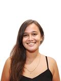Tessa Hughes, Realmark Commercial - Pilbara