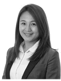 Vivian Yu,