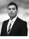 Sandy Rana, Reliance Real Estate Melton - MELTON