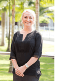 Maria Kathopoulis, Absolute Real Estate NT - Darwin