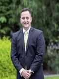 Jamie Morrish, Ray White - Macarthur Group