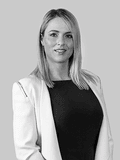 Jade O'Byrne, The Agency Illawarra | Wollongong | Thirroul