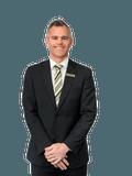 Gary Evenden, Response Real Estate - Winston Hills