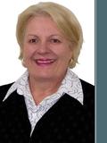 Cathy Schimanski,