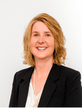 Linda Tait, Ottoson Partners Real Estate -  Robe
