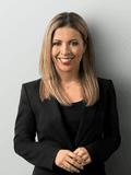 Kirsten Bertram, Belle Property - Dee Why