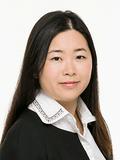 Zoe Chen,