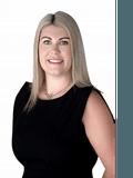Rachel Low, Elders Real Estate - Darwin