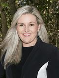 Olivia Gerhard, McGrath Estate Agents - COFFS HARBOUR