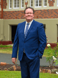 Anthony Clark, Ray White - Nundah