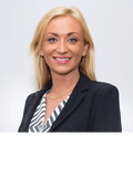Chloe Steele-Boyce, Professionals Mullumbimby Inc Mark Cochrane Real Estate