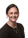 Lisa Williams, Ironfish - South Brisbane