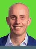 Dave Lane, Dotcom Property Sales - GEORGETOWN