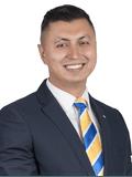 Erhan Kalistu, YPA Estate Agents - Meadow Heights
