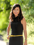 Gin Wu, Ray White - Bundoora