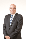 Greg Cross, Harcourts Tagni - (RLA 255915)
