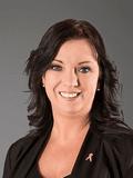Leearnee Jones, Buxton Ballarat - BALLARAT