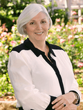 Melissa Lynch-Hill, McGrath - Lindfield