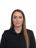 Emma Ashby, N G Farah Real Estate - Kingsford