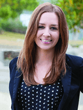 Jessica Brincat, Ray White - Lower North Shore
