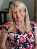 Pam Fisher, Professionals - Vertullo Real Estate