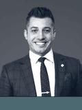 Omar Sirianni, OBrien Real Estate - Keysborough