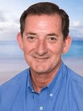James Loy, Richardson & Wrench - Bribie Island