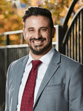 Jason Spagnuolo, Ray White - Norwood RLA278530