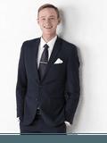 Ben Rankin, Barry Plant - Highton