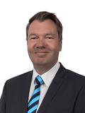 Steve Bachmann, Harcourts Packham Property - RLA 270 735