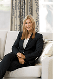 Stephanie WILLIAMS, Harcourts WILLIAMS
