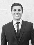 John Cannizzaro, JC Property Agents
