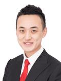Eric Li, LJ Hooker - Sunnybank Hills