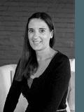 Natalie Sykes, Space Real Estate - Cottesloe